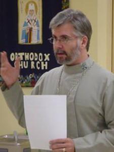 Fr_Michael_Butler
