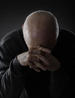 001 clergy burnout