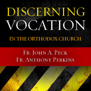 GGWB Discerning Vocation