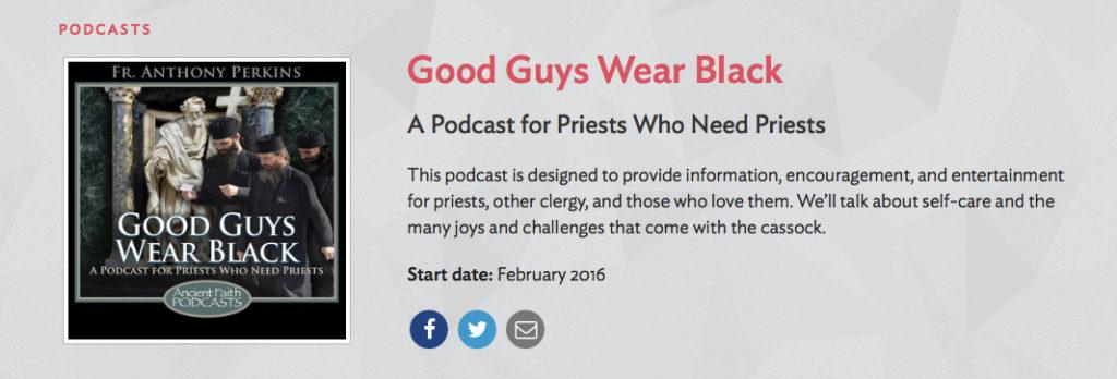 GGWBpodcastscreenshot