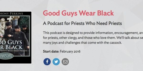 Orthodox christian dating advice male man