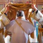 What is a Priest? An Orthodox Statement