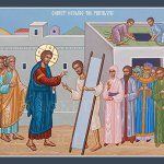 Spiritual Gifts and Your Vocation (Homily by Fr. Gregory Jensen)