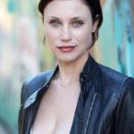 Megan Henry