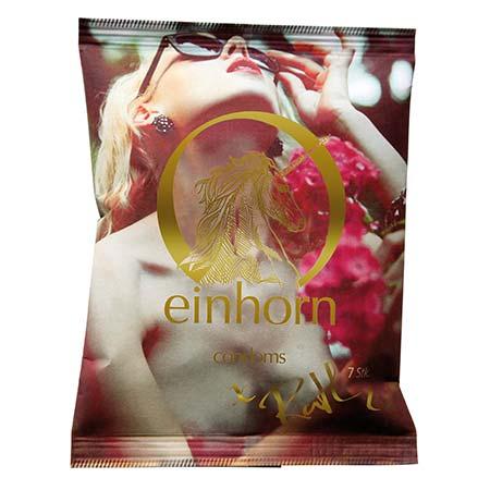 Oekologische-Einhorn-Kondome