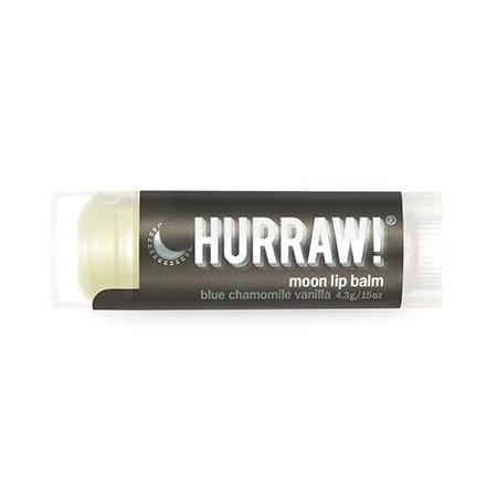 Hurraw-moon-lippenbalsam
