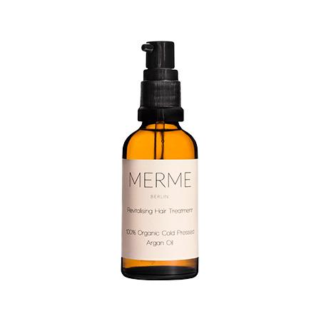MERME_Berlin_Revitalising_Hair_Treatment