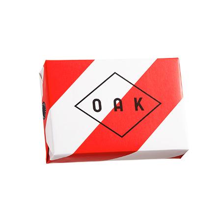 OAK-beard-box-verpackt