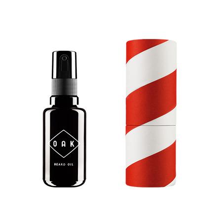 OAK-beard-oil