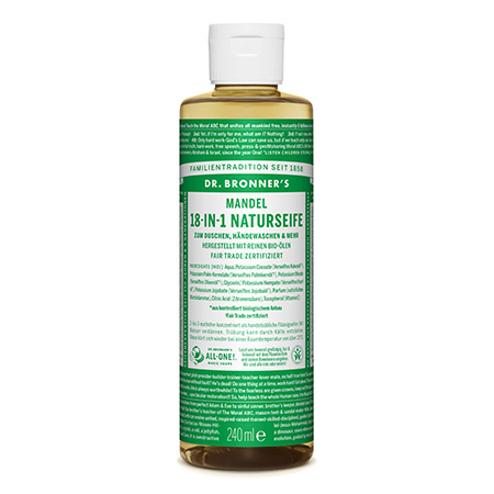 dr-bronner-18-1-seife-240ml-madel