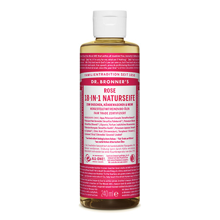 dr-bronner-18-1-seife-240ml-rose