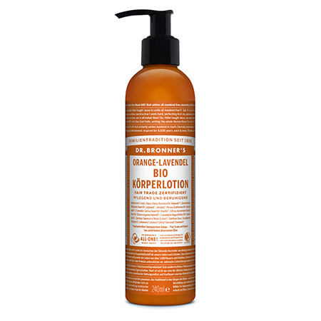 dr-bronner-body-lotion-orange-lavender-back