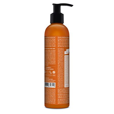 dr-bronner-body-lotion-orange-lavender