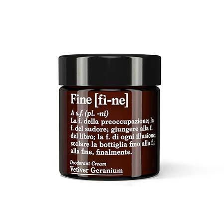 fine-deodorant-vetiver-geranium-30g