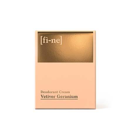 fine-deodorant-vetiver-geranium-30g-verpackung