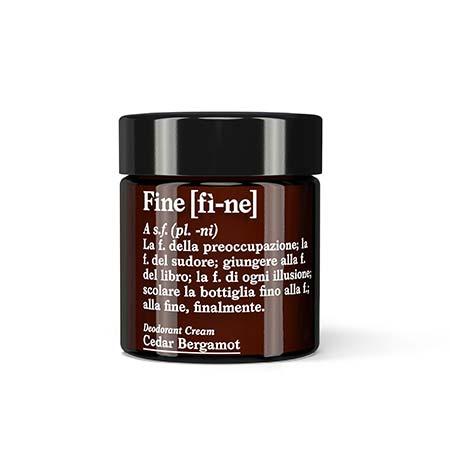 fine-deodorant-cedar-bergamot-30g