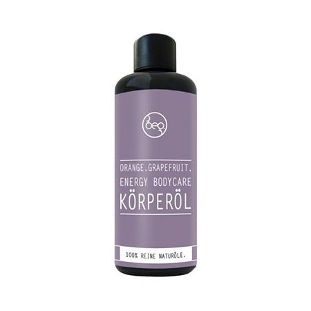 korperol-massageol-energy-bodycare-orange-grapefruit-100ml