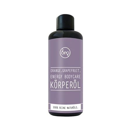 korperol-massageol-energy-bodycare-orange-grapefruit-100ml