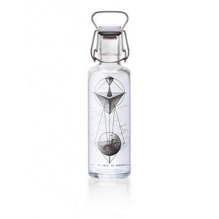 soulbottle-geometrie-flasche