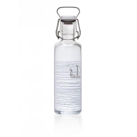 soulbottle-heimat-wasser-flasche