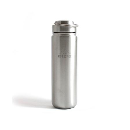 Trinkflasche-1-liter-edelstahl-ecobrotbox