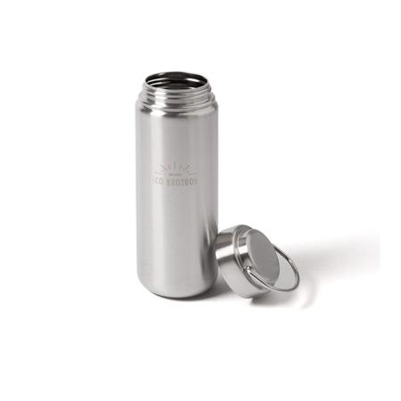 Trinkflasche-1-liter-edelstahl-ecobrotbox2