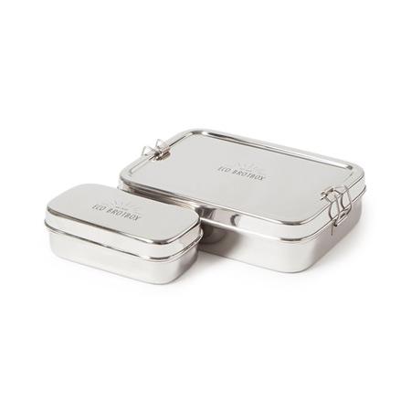 brotbox-edelstahl-ecobrotbox