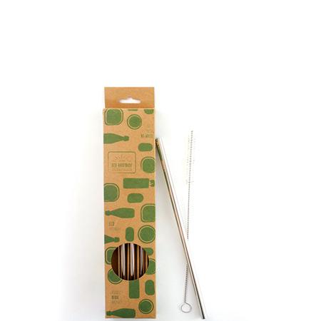 eco-strohhalm-edelstahl-ecobrotbox