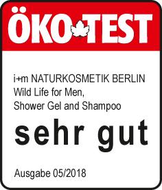 iplusm-oeko-test-duschgel