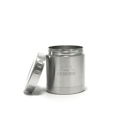 isolierbehaelter-035-liter-edelstahl-ecobrotbox