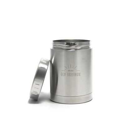isolierbehaelter-05-liter-edelstahl-ecobrotbox