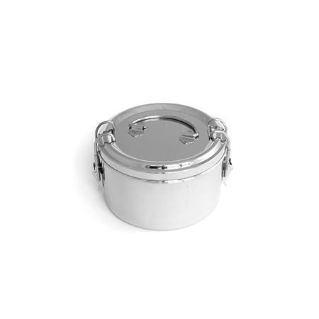 lunchbox-einlagig-edelstahl-ecobrotbox