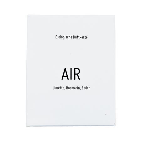 bio-duftkerze-air-schachtel-front-goodhabits
