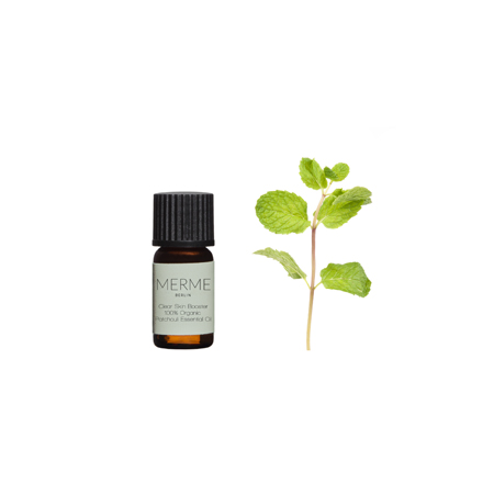 Merme_clear-skin-booster_patchouli_goodhabits