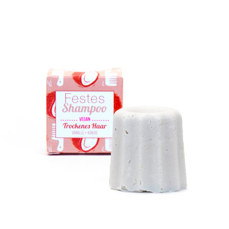 lamazuna__festes-shampoo_vanille-kokos_goodhabits