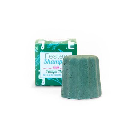 lamazuna__festes-shampoo_wilde-kraeuter_goodhabits