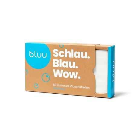 bluu-waschstreifen_goodhabits_universal