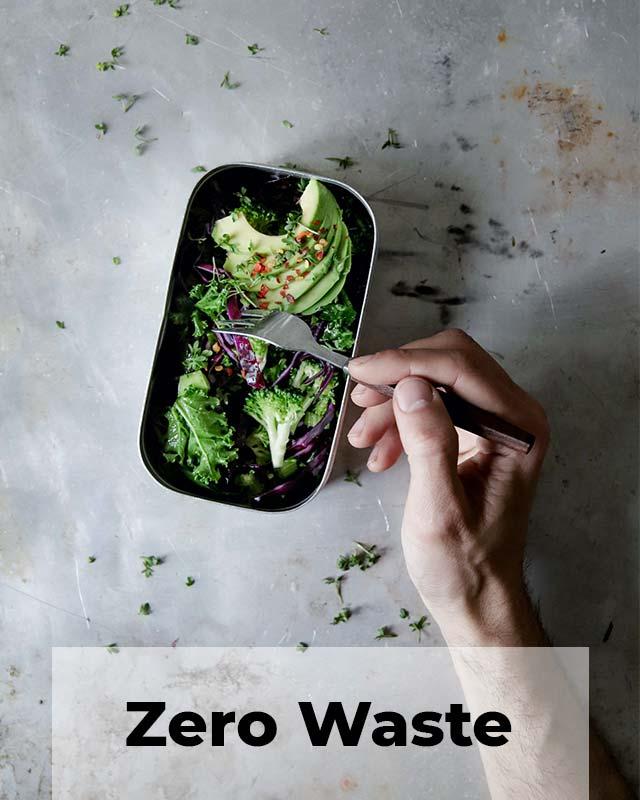 zero-waste-goodhabits-mobile_umweltfreundlich