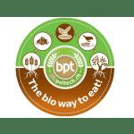 biopoltech_logo_goodhabits