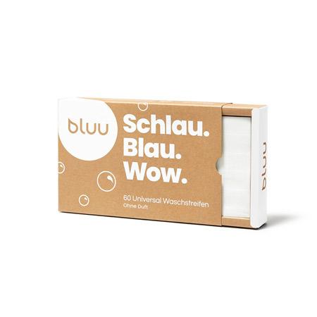 bluu_waschstreifen-umweltfreundlich_goodhabits_ohne-duft