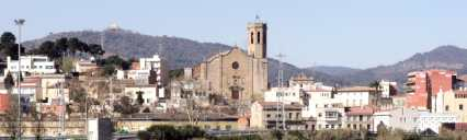 Sant Boi de Llobregat
