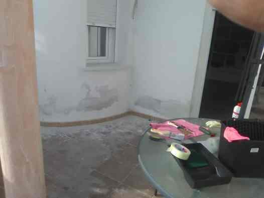 pintar exterior casa antes (3)