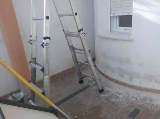 pintar exterior casa antes (4)