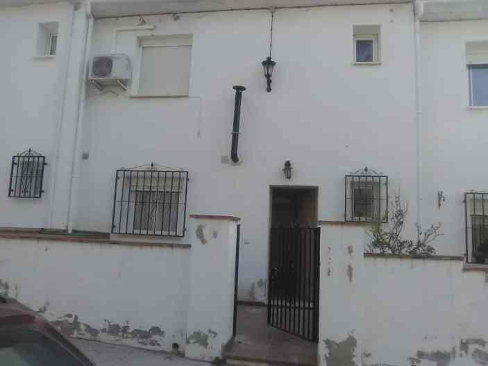 pintar exterior casa antes (5)
