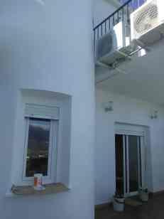 pintar exterior casa despues (16)
