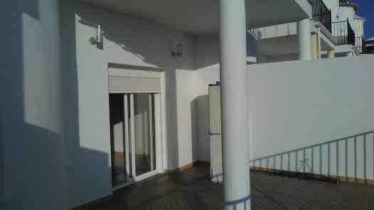pintar exterior casa despues (20)