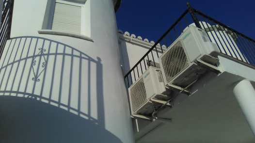 pintar exterior casa despues (21)