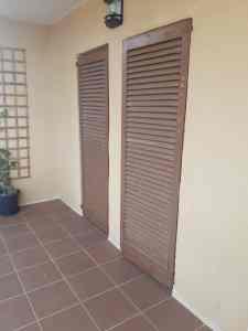 Instalación rejas puertas y ventanas segur de calafell (1)