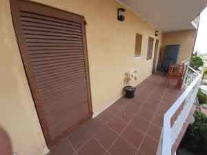 Instalación rejas puertas y ventanas segur de calafell (5)