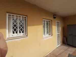 Instalación rejas puertas y ventanas segur de calafell (8)